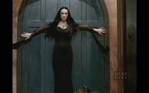 The New Addams Family images STOP!!! - Morticia HD ...