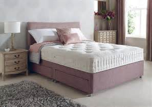 beds wetherells  selby