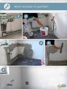 Abdeckung Für Heizungsrohre An Der Wand : wand verputzen wand spachteln wand verputzen verputzen ~ A.2002-acura-tl-radio.info Haus und Dekorationen