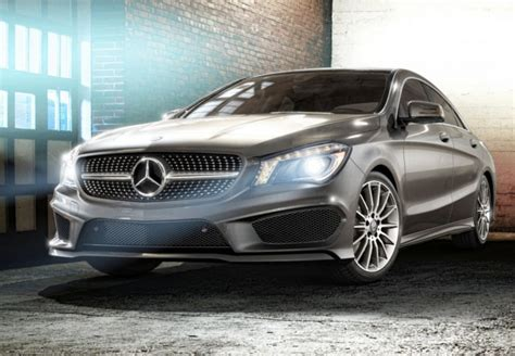 10 Most Affordable Luxury Cars