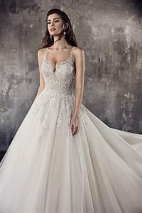 best designer dresses images on pinterest wedding With wedding dresses in connecticut