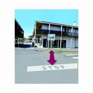 Miroir De Rue : miroir routier miroir de s curit miroir d 39 agglom ration ~ Melissatoandfro.com Idées de Décoration