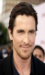 Christian Bale Wallpapers News Latest