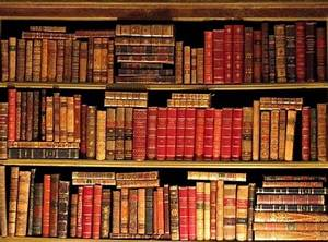 Why, Are, Some, Books, Considered, Scripture, And, Others, Not