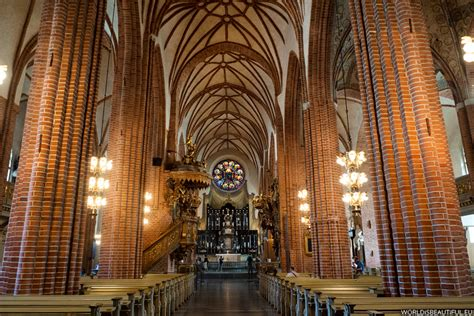 storkyrkan cathedral photography photo gallery