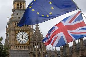 Brexit: UK lawmakers back Brady amendment – Invest Acad