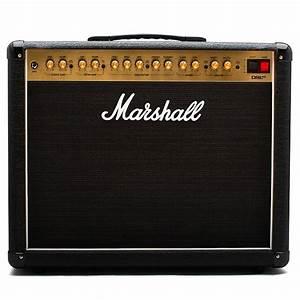 Marshall Dsl40cr 1x12 40