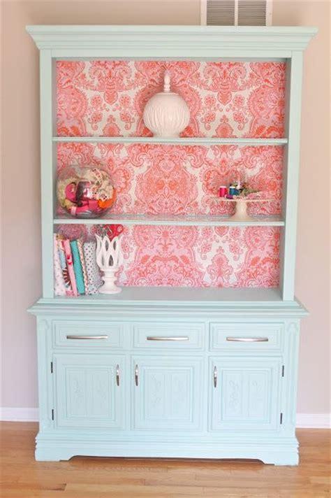 30591 redoing furniture adorable best 25 diy blue furniture ideas on blue