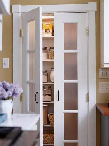 unique pantry doors add character with unique pantry doors for the home