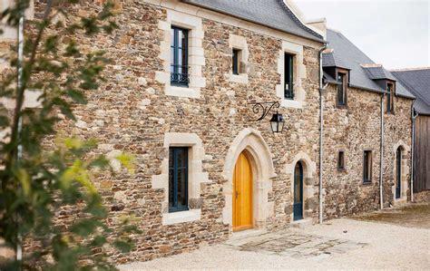 chambre d hotes dinard chambres d hôtes proches st malo dinard manoir breton au