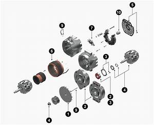 35si Delco Remy Alternator Wiring Diagram Vw Motorola Alternator Wiring Diagram Wiring Diagram