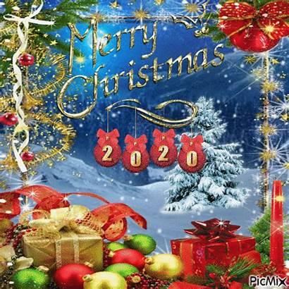 Merry Picmix Rol Lovethispic Manana Mejor Mas