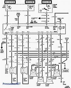 Diagram Wiring Chevy Silverado Stereo Harness For 93 Ford