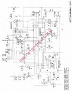 Spa 400 Wiring Diagram