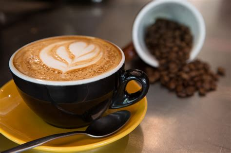 cuisine cappuccino epic espresso speciality coffee and cuisine in