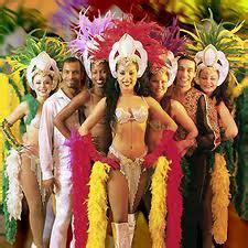 riu dress brazil carnival 5 entertaining reasons to experience it