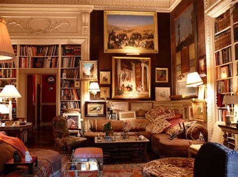 home interior book book books cozy room home home design image