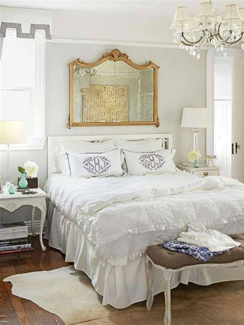 Matching Nightstands by 9 Arguments For Against Matching Bedside Ls