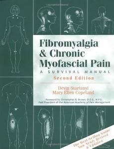 Fibromyalgia Symptoms List   Fibromyalgia Symptoms
