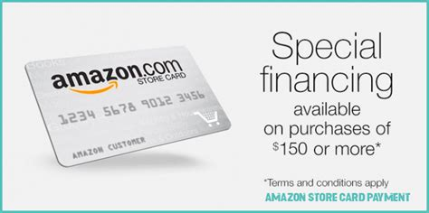 Check spelling or type a new query. Amazon Store Card Payment Is So Famous But Why?   amazon store card payment https://www ...