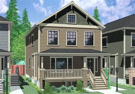 house plans with attached apartment house plans with attached apartment home design and