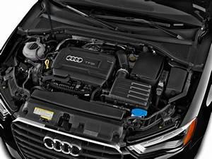 Audi 1 8 T Motor : image 2016 audi a3 2 door cabriolet fwd 1 8t premium ~ Jslefanu.com Haus und Dekorationen
