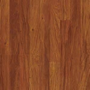 pergo xp english oak laminate flooring 5 in x 7 in