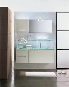 salle de bains chic arthur bonnet cuisines et bains With arthur bonnet meuble salle de bain