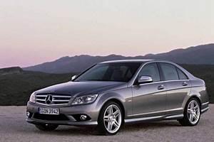 Mercedes Classe C Coupé Occasion Allemagne : la meilleur voiture familiale d 39 occasion blog auto carid al ~ Maxctalentgroup.com Avis de Voitures