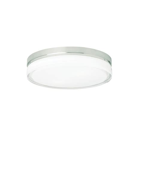 Bathroom Flush Mount Light by Bathroom Flush Ceiling Light Fixture Flush Mount Light
