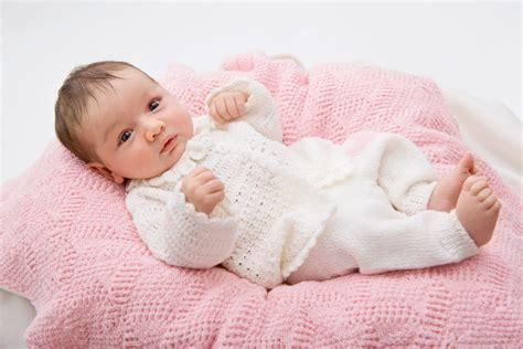 Lana Grossa Decke Cool Wool Baby  Filati Infanti No 10