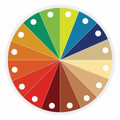 Spin Wheel Transparent Searchpng March Kindpng