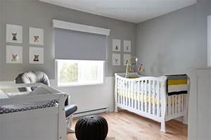 peindre une chambre en gris et blanc evtod With peindre une chambre en gris et blanc