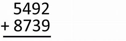 Math Tricks Mental Speed Left Right Addition