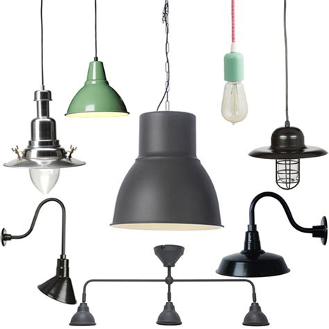 25 affordable farmhouse light fixtures