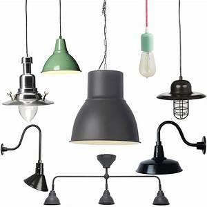 50 inspired farmhouse style lighting With cheap farmhouse light fixtures