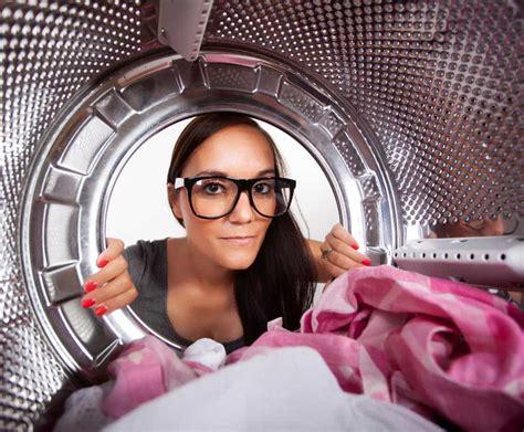comment nettoyer lave linge pour des lessives plus efficaces
