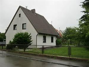 Altes Haus Sanieren Kosten : altes haus sanieren kosten cool evn ucbrueso sanieren sie ~ Michelbontemps.com Haus und Dekorationen