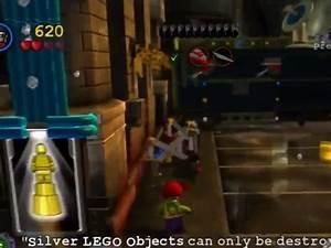 Free Download Wii Lego Batman Game Cheats Programs