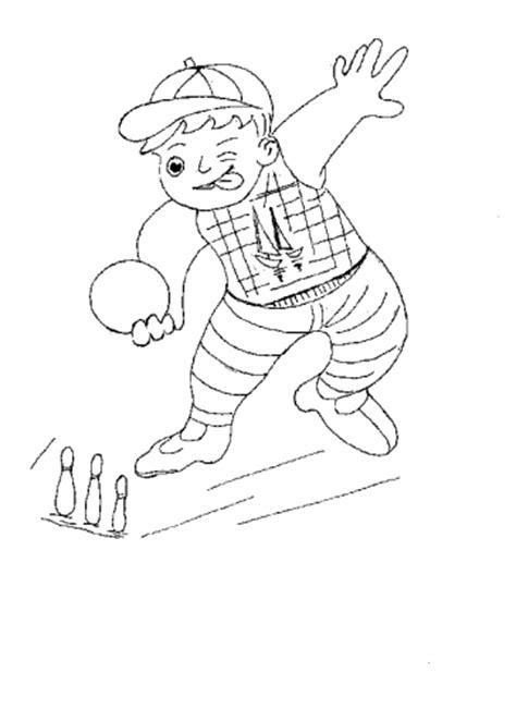 immagini di bambini che giocano allasilo immagini da colorare bambini che giocano cartoni da colorare