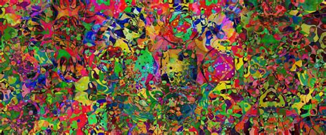 images liquid light sixties psychedelic art