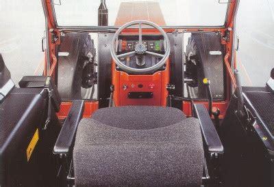 fiat fiatagri traktoren landtreff