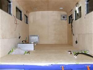 Wohnmobil Innenausbau Platten : innenausbau mercedes benz la710 ~ Orissabook.com Haus und Dekorationen
