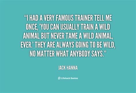 Jack Hanna Quotes. QuotesGram