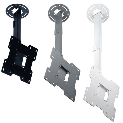 peerless paramount adjustable height ceiling mount for 15