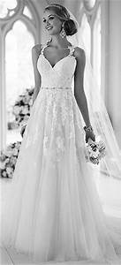 Wedding dress alterations london alterations boutique for Wedding dress alterations london
