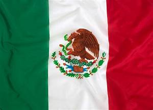 Buy Premium Quality Mexico Flags, Mexican Flag Federal Flags