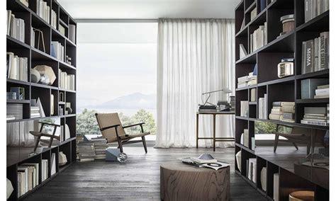 libreria lema lema librerie moderne di design selecta