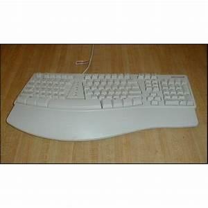 Using The Dvorak Layout With A Microsoft Ergonomic Keyboard  U2013 Remodel Quick Tips