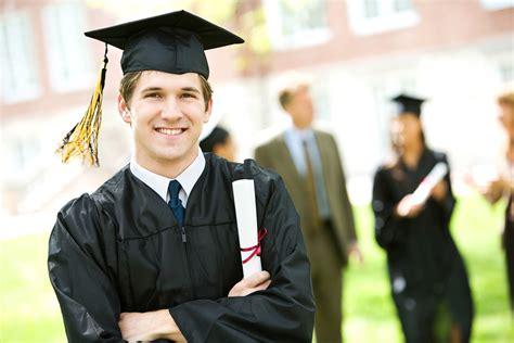 employers     college degree
